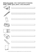 AB-at-school-write-words-B.pdf